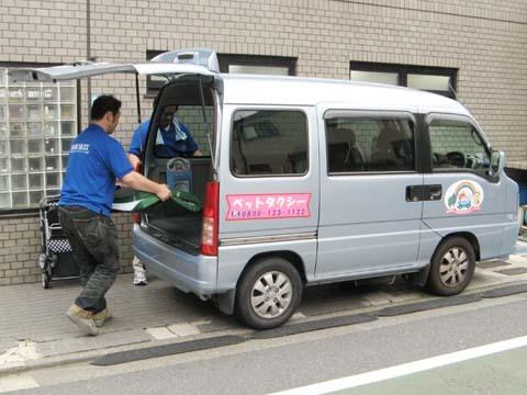 犬ともクラブペットタクシー2013072401.jpg