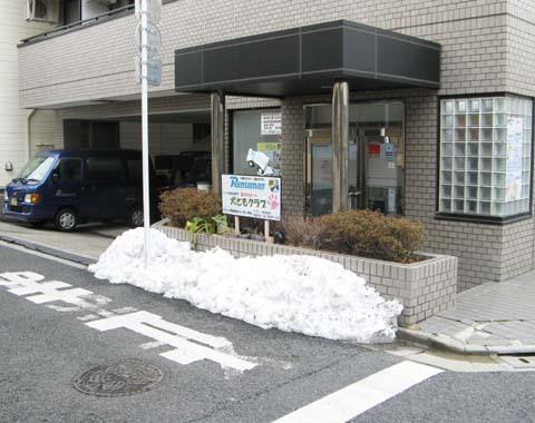 犬ともクラブ本社2012030101.jpg
