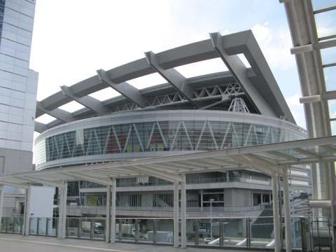 ペット総合展示会03.jpg