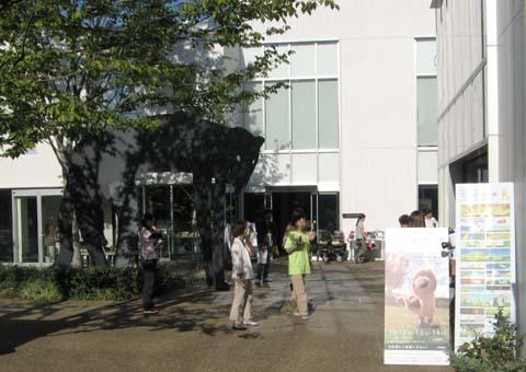 代官山GREEN DOGイベント2012101301.jpg