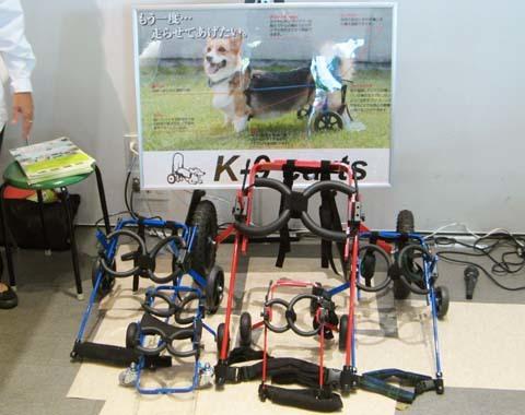代官山GREEN DOGイベント2012101305.jpg